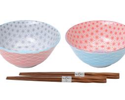 ceramika i zestawy