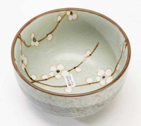miska do zup KIOKO 13 x 7 cm
