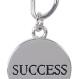 Charm_Success