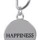 Charm Happiness