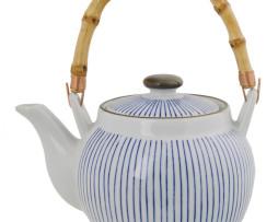 czajnik-sendan