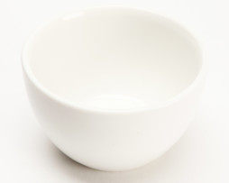 czarka-biała