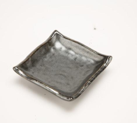 miseczka na sos YOSHI 8 x 8 cm