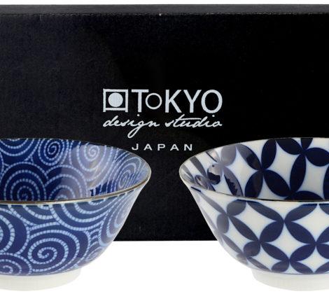 miski Tokyo design