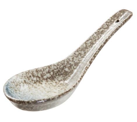 tajimi spoon -łyżka