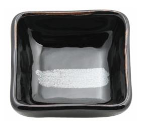 miseczka na sos sojowy 8 x 8 cm Mizuki