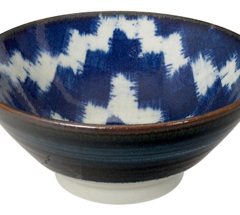 miska Tokyo design 15,5 x 8 cm