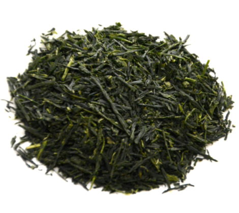 Herbata zielona Japan Gyokuro 50 g