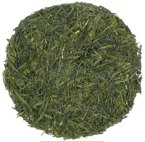 Herbata zielona Japońska sencha Yorokobi 100 g