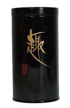 puszka na herbatę czarna Japan 80 gr