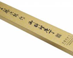 tojiro nóż szefa pudełko