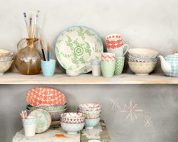 Ceramika, kimmidoll, maneki neko, kadzidełka japońskie, akcesoria do sushi