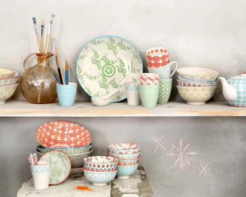 ce1948dd95c9a5 Ceramika, kimmidoll, maneki neko, kadzidełka japońskie, akcesoria do sushi