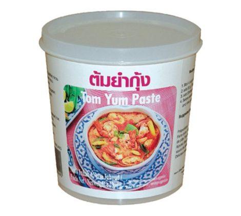 Pasta Tom Yum Lobo 400 g