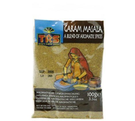 Garam Masala przyprawa 100 g