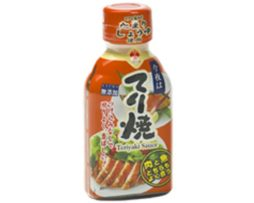 Sos teriyaki 150 ml