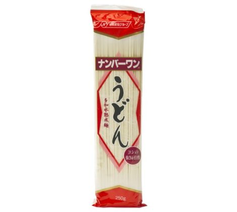 Makaron udon suchy 240 g