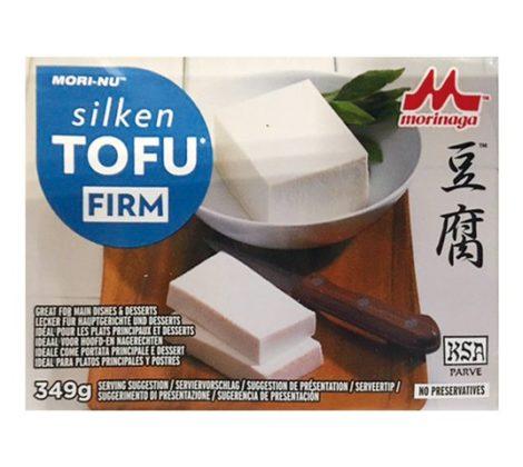 Tofu Mori-nu 349 g
