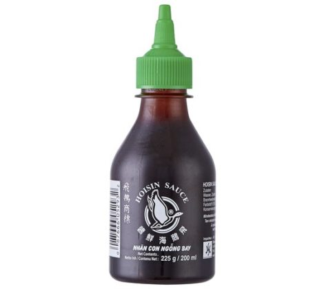 Sos hoisin Flying Goose Brand 200 ml