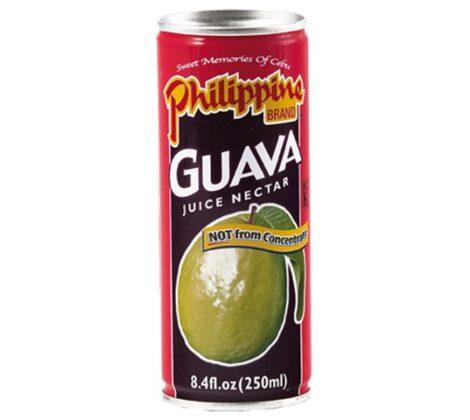 Napój guava Philippine 250 ml