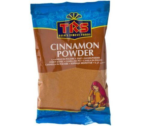 Cynamon mielony TRS 100 g