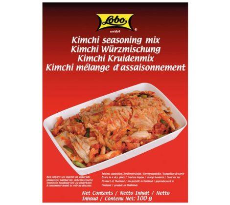 Przyprawa do Kimchi Lobo 100 g