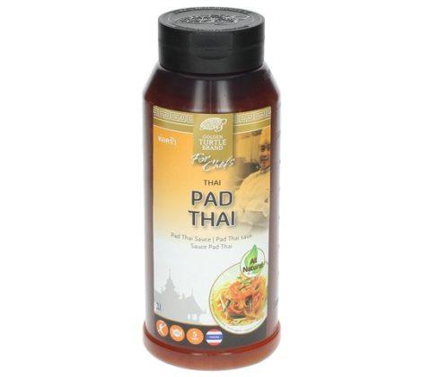 Sos Pad Thai 1 l