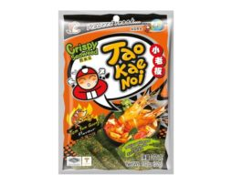 Snacky Tom Yum TKN 32 g