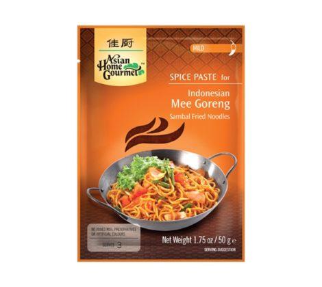 Pasta Mee Goreng AHG 50 g