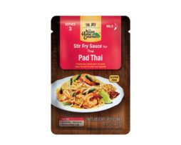 Sos do Pad Thai AHG 120 g