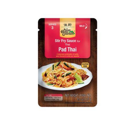 Sos do Pad Thai AHG 120 g