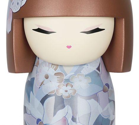 kimmidoll - maxi doll Chichiro