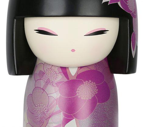 kimmidoll -maxi doll Mana -urocza