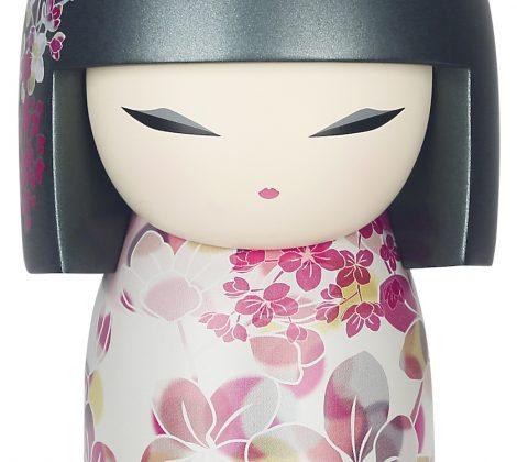 kimmidoll -maxi doll susmi