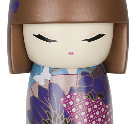 Kimmidoll - mini dolll Yoshiko -powodzenie