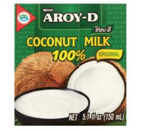 mleko kokosowe Aroy 150 ml