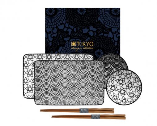 a8d28c03892296 Produkty do sushi i kuchni azjatyckiej ,ceramika i akcesoria do ...