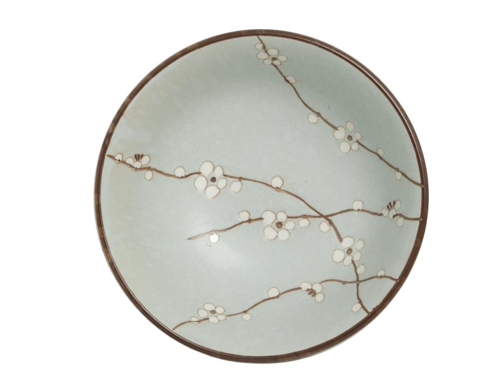 Miska do ramenu Sakura 21 cm