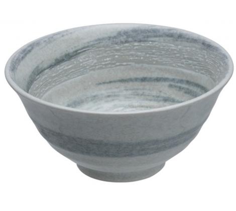 Ramen miska Hayase White 20.3 x 9.8 cm