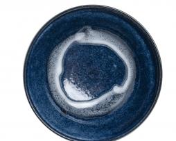 miska do ramenu Izayo 21 cm